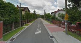 Aż cztery ulice w Wesołej wkrótce zmienią nazwy. Jest decyzja wojewody